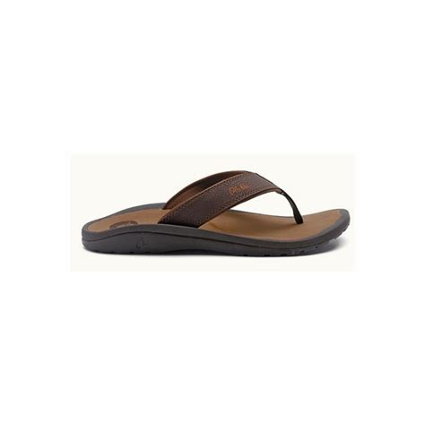 olukai mens sandals olukai ohana s sandals tackledirect