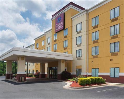 comfort inn warrenton va comfort suites fredericksburg virginia 541 warrenton road