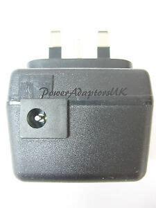 24v christmas lights transformer 24v ac adapter ebay