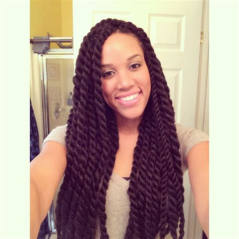 marley braids www pixshark com images galleries with a marley twists with kanekalon hair www pixshark com