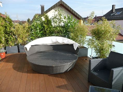 Pflanzen Für Den Schattigen Garten by Bepflanzung Balkon Idee