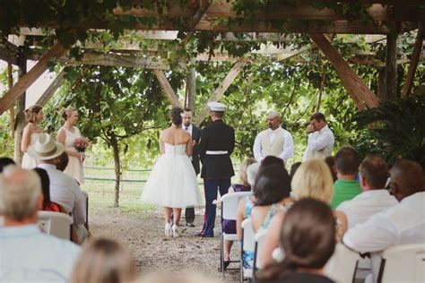 Have your Wedding in the United States of America