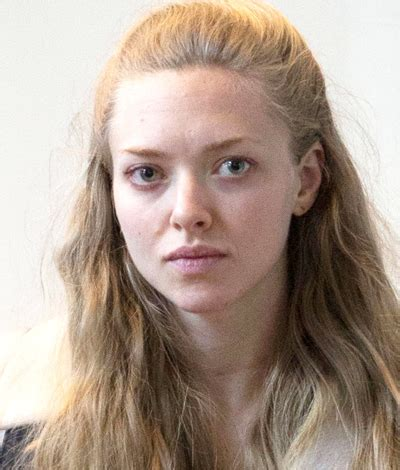 more beautiful and famous 22 famous women who look gorgeous without makeup stuff