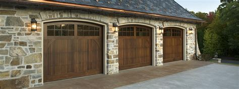 Garage Doors Island by Island Garage Door And Gate Garage Doors And Gates