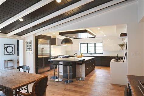 houzz cpm column houzz 2016 report shows hottest home trends