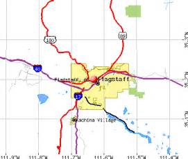 us map flagstaff arizona opakptomel flagstaff az on u s hwy 100