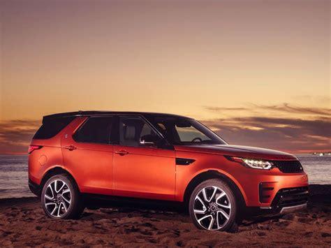 used lamborghini for sale under 50 000 suv cars under 30 000 2017 2018 2019 ford price