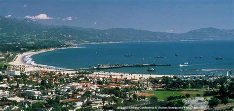 Santa Barbara by Bytemaps You Plan Sb A Shining Exle Of Planning