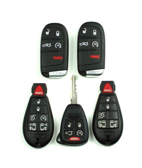 auto key fob replacement ny    auto key fob