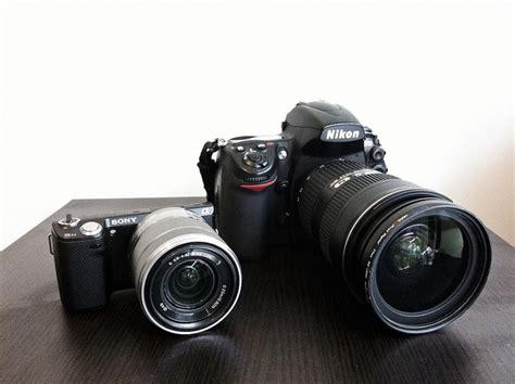 Kenapa Kamera Leica Mahal Kamera Mirrorless Tl