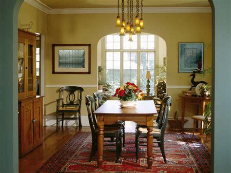 room decor small house: small house interior for  design guide small house interior for