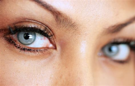 eye changing color eye surgery with permanently eye color change change eye
