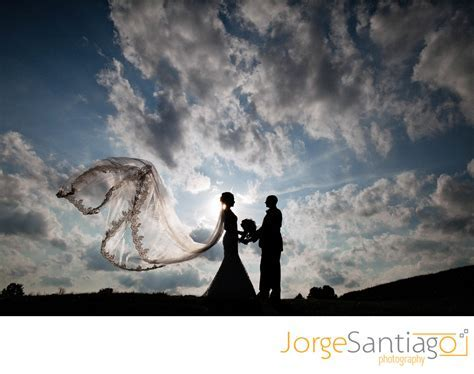 Best Pittsburgh wedding photographers   Wedding