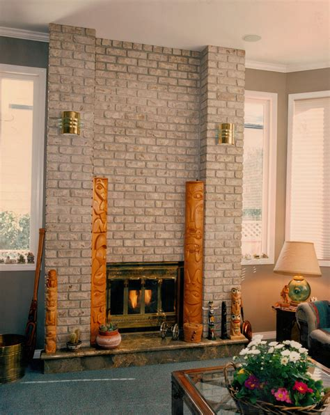 focal point fireplace co nanaimo bc