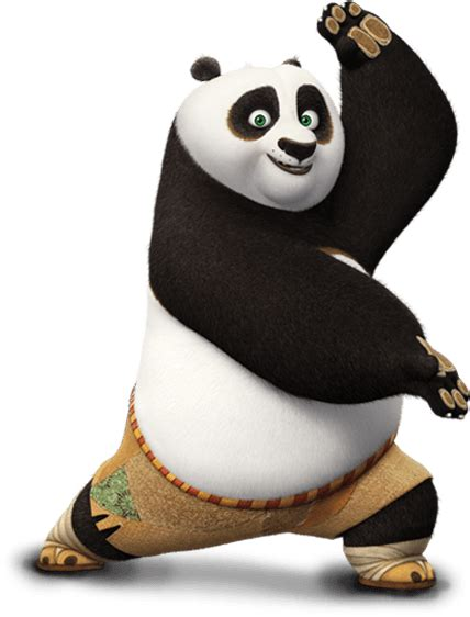Boy Kungfu Panda 1000 images about favorite characters disney and non disney on