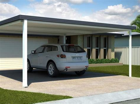 Carport Roof Designs by Suncoast Carports Suncoast Home Improvement
