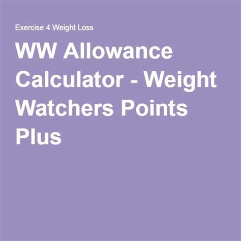 justdietnow weight watchers points points plus for 1000 ideas about weight watchers points calculator on