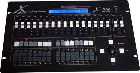 dmx light board controller sell dmx controller console desk sunny 512b