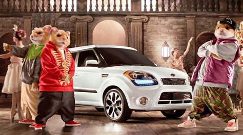 Kia Soul Tv Commercial 89 Best Images About Best Tv Commercials On