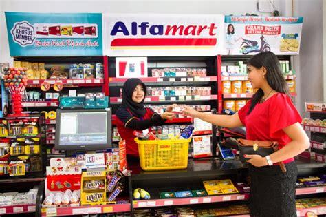 Daftar Parfum Di Alfamart promo alfamart katalog harga minggu ini jsm terbaru