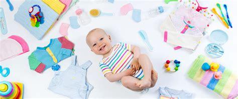 babyspullen gratis waar koop ik online een leuk boek over mijn zwangerschap