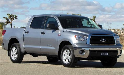 Toyota Tundra Upgrades Toyota Tundra Car Parts For Sale Cheapest Car Spares In