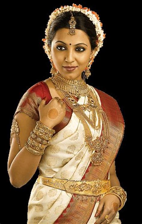 most beautiful south indian bridal the world s catalog of ideas