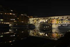 libro time out florence city florence city lights by night italy stock photo image of florence blue 35363046