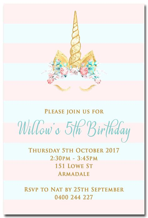 create your own baby shower invitations australia camo online