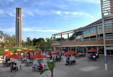 Uc Riverside Mba Class Profile by Ucr Of California Riverside Profile