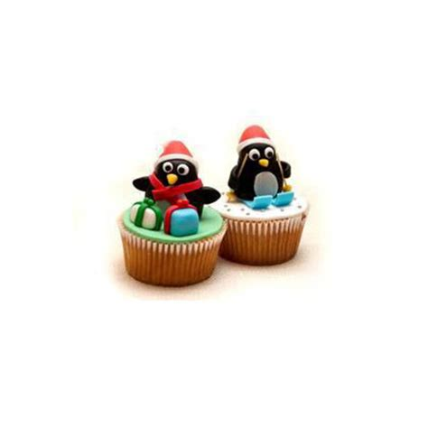 buy art of sugar paste for christmas cake decoration