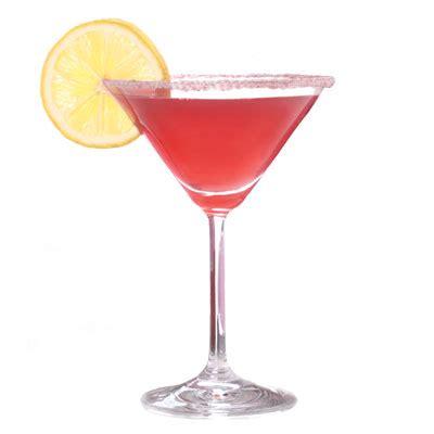 martini drinks cuervo especial pomegranate margarita martini recipe