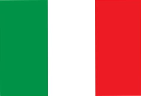 Best Finder Free Italian Flag Images Free Clipart Best