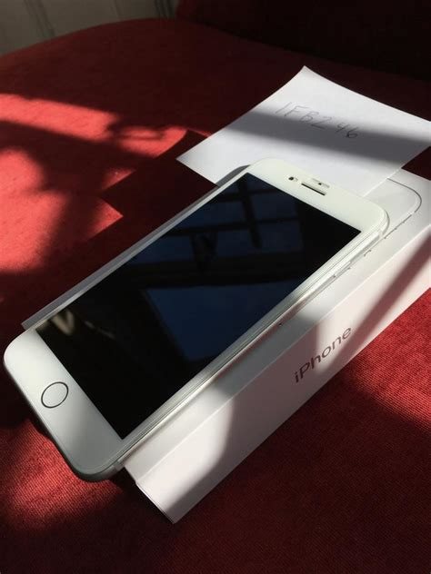 ifb246 apple iphone 8 plus verizon for sale 750 swappa