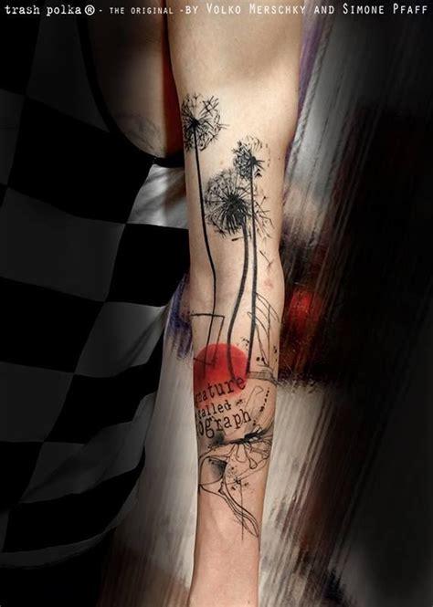 trademark tattoo gallery buena vista tattoo club trash polka 174 the registered
