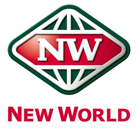 Westfield Gift Card Participating Stores Nz - new world at westfield albany gift cards groceries supermarkets