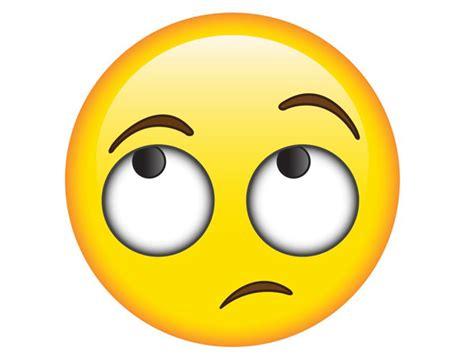 catamaran emoji list of synonyms and antonyms of the word single emojis