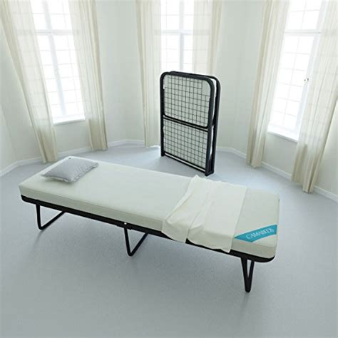 Rs For Bed by Deal Buy Camabeds Needus Single Size Bed