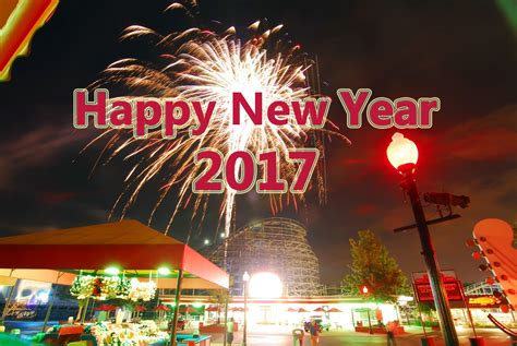 what date new year 2017 new year 2017 wallpapers happy birthday cake images