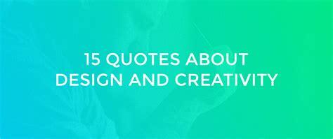 pattern art quotes quotes about design inspiration www pixshark com