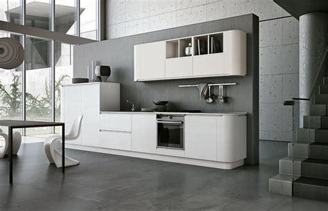 Laminato In Cucina by Cucine In Laminato Cose Di Casa