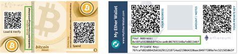 bitconnect white paper litecoin mining minergate bitcoin apple app best