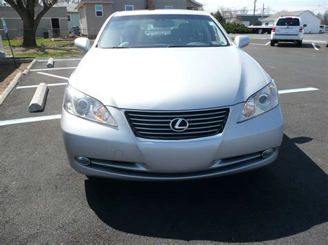 2009 lexus es350 reviews and rating motor trend 2013 lexus es 350 reviews autos post