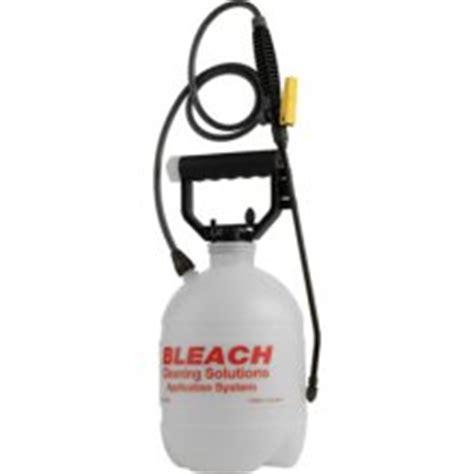 rl flowmaster bleach sprayer rl flowmaster chemical