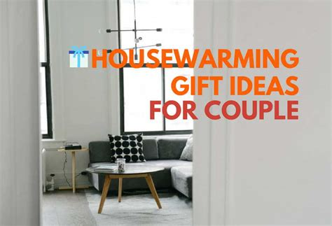 housewarming gift ideas for couple housewarming gift ideas for couple with blessings and