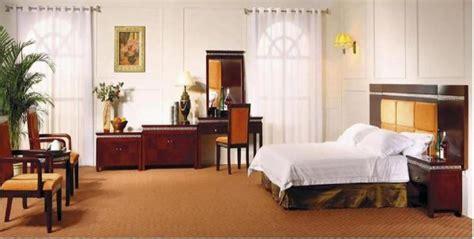 full bedroom suite full bedroom suite full size bedroom suite king bedroom