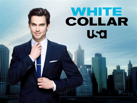 watch white collar couch tuner watch white collar online free with verizon fios 174