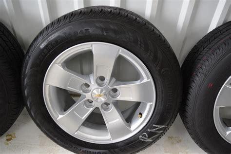 2010 chevy malibu factory rims image gallery malibu wheels