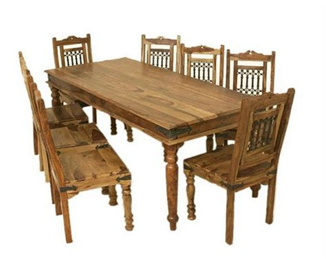wooden furniture 7 reasons why you should use wooden furniture