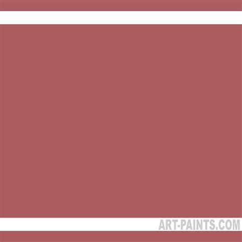 rose paint colors dark rose nupastel 96 set pastel paints np416 dark